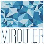 lemiroitier.com